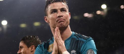 Cristiano Ronaldo, se va alla Juve approderebbe in Italia con 15 ... - blastingnews.com