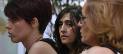 Los padres de Patricia Aguilar sienten que las autoridades españolas no los han apoyado