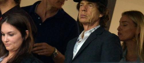 Revive 'la maldición' de Mick Jagger con la derrota de Inglaterra en Rusia 2018