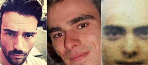 Omicidio Varani,confermati 30 anni a Manuel Foffo