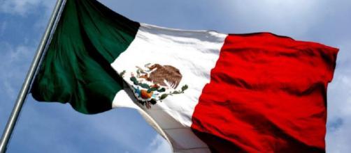 MÉXICO / El canciller Ebrard defiende una política internacional de no intervención