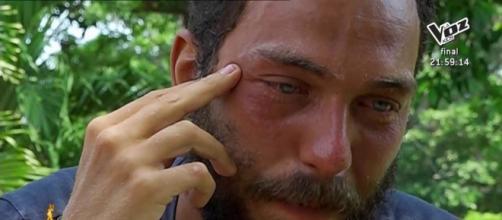 Isa Pantoja y Alberto Isla rompen su relación por tercera vez