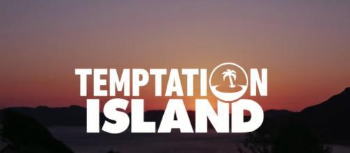 Temptation Island, gli insulti dei Vip verso Oronzo Carinola: 'Oronzo o Ostronzo?'