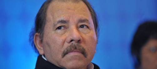 NICARAGUA / Al menos 17 muertos dejó una operación realizada por simpatizantes de Ortega