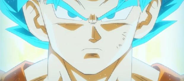 'Dragon Ball Super' unveils the Ultra Instinct Goku Funko POP. Image credit:SSB Assassin Gaming/YouTube screenshot