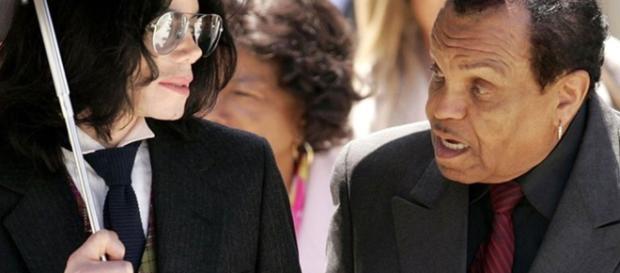 Conrad Murray revela que Michael Jackson fue 'castrado químicamente' por su padre