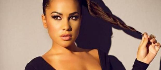 Milla Jasmine prête à arrêter la télé-réalité pour son chéri ? Elle fait une grande annonce !