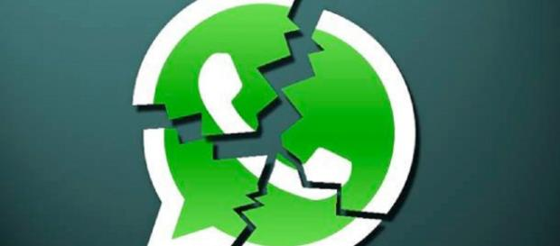Whatsapp: un nuovo bug annesso al backup della chat prosciuga il traffico dati