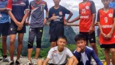Thailandia: per i 12 ragazzi l'incubo è finito, non per l'allenatore, a rischio processo