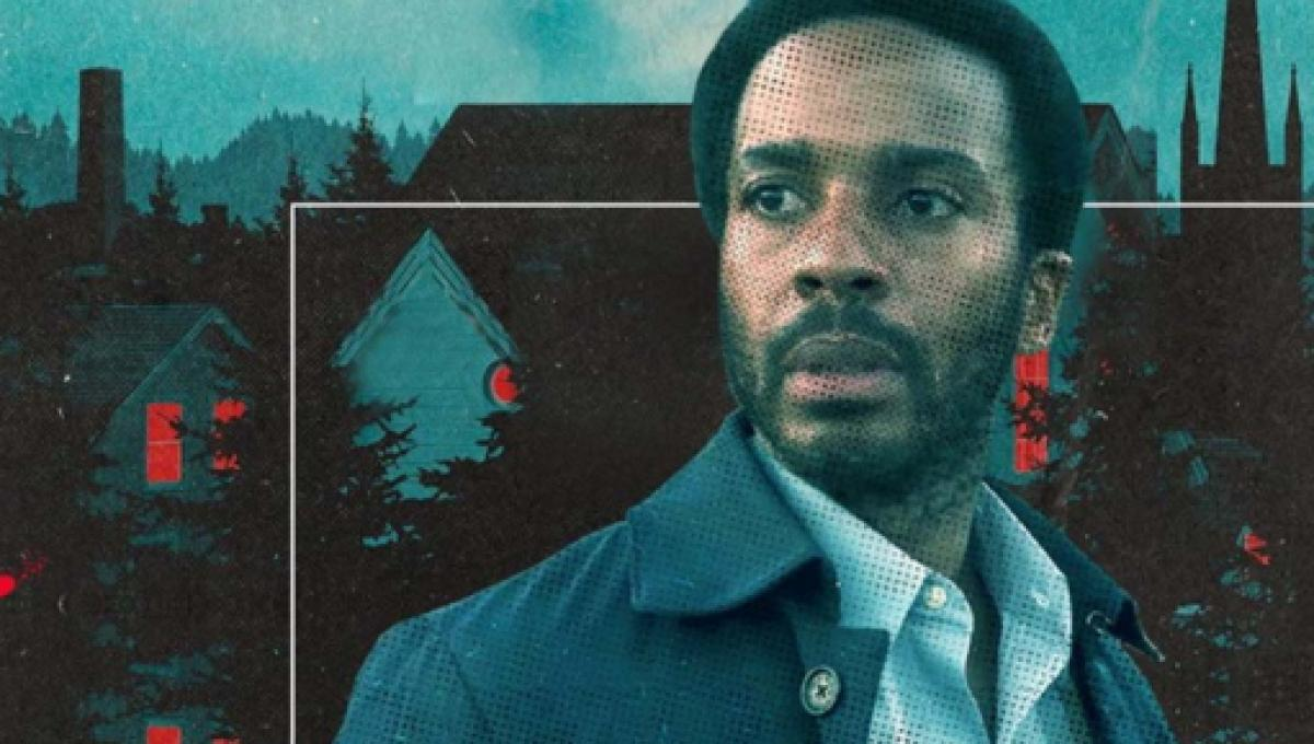 Castle Rock' Stephen King spinoff: Hulu releases new trailer