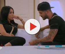 "Thomas (Les Anges 10) et Leana, la rupture : ""On arrête là ... - purebreak.com"
