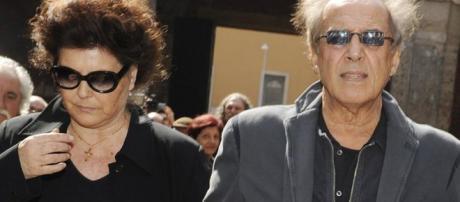 Adriano Celentano e Claudia Mori, un amore lungo più di mezzo secolo