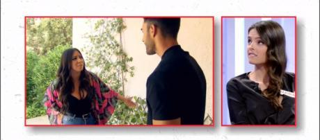 MYHYV: Aldana se molestó y discutió con Jaime por llamarla Maira durante su cita (Resumen)