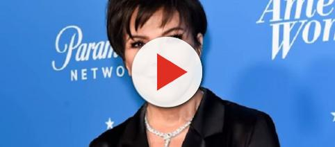 Kris Jenner discusses her family's international fame on OBJECTified [Image source: Nicki Swift - YouTube]