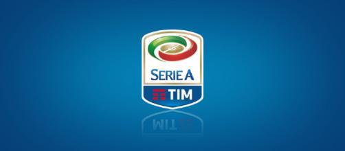 Campionato di Serie A 2018/2019