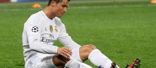 Cristiano Ronaldo cambia la Juve di Allegri: quale schema verrà adottato?