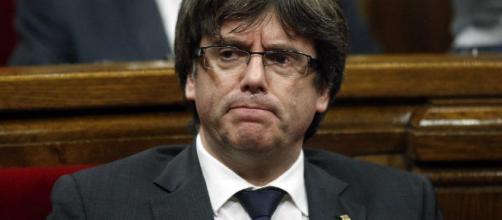 Panorama de actualidad: Corinna habla de Juan Carlos I y Alemania extraditará a Puigdemont