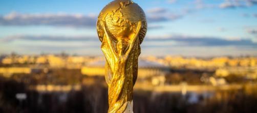 Finale Mondiali 2018: quando si gioca? Data, programma, orario e ... - oasport.it