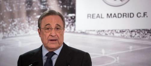 Hazard, Ramos y Asensio son posibles candidatos al nº 7 del Real Madrid