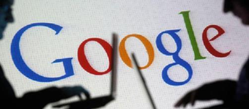 Google e outras startups estão contratando