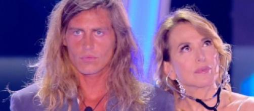 GOSSIP/ Alberto Mezzetti innamorato di Barbara D'Urso
