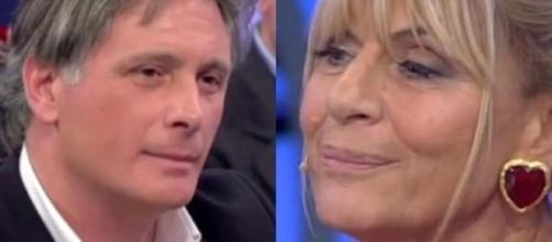 Gossip U&D, Gemma e Giorgio: sono tornati insieme?