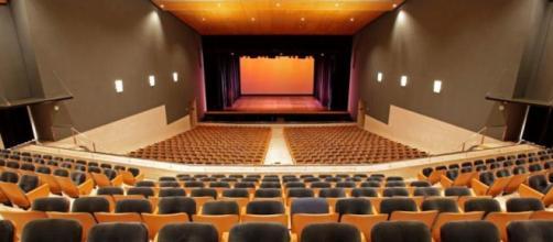 El Auditorio de Sant Cugat celebra su 25° aniversario