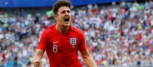 L'Angleterre et la Croatie rêvent de finale