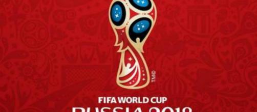 Mondiali 2018: info diretta tv Croazia-Inghilterra