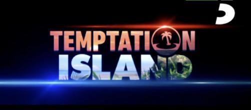 Replica Temptation Island 2018, 1^ puntata