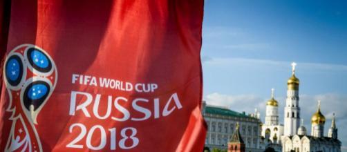 Russia 2018: Putin, ultras e costi, tutte le sfide del Mondiale ... - panorama.it