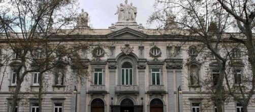 El Tribunal Supremo condena a España por incumplimiento de solicitudes de asilo