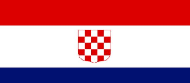 2018 World Cup action concludes Sunday with France facing Croatia in the title game. [Image source: Direktor - Wikipedia Commons]