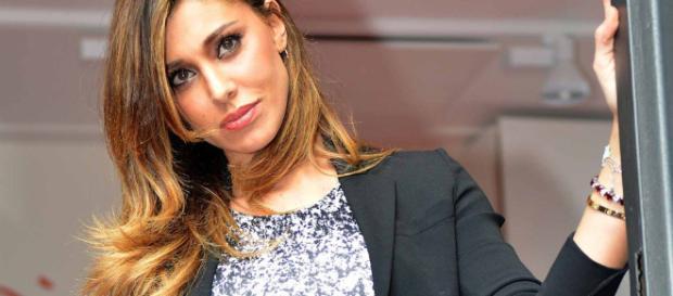 GOSSIP / Belen Rodriguez: la presunta crisi con Iannone, flop per Balalaika