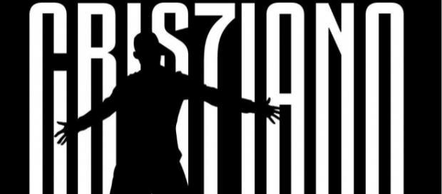 Jorge Mendes, representante de Cristiano: 'La Juventus será su último club'