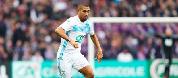 l'AS Saint-Etienne et le Toulouse FC veulent mettre la main sur William Vainqueur pendant ce mercato estival.