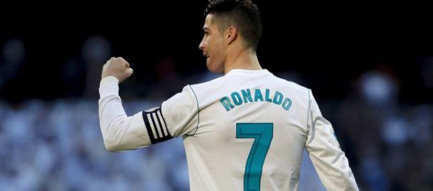 Real Madrid : Le numéro 7 de Ronaldo cherche preneur