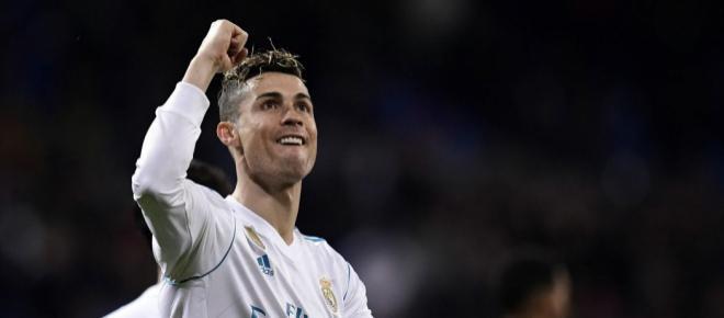 Die Top-Elf der teuersten Ü30-Transfers der Fußballgeschichte