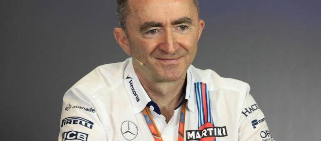 Formula 1, Lowe spiazzato dalla crisi Williams: 'Per me è una nuova esperienza'