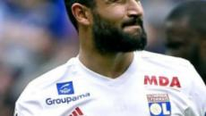 Rumeur Mercato : Liverpool prêt à relancer les discussions avec l'OL pour Nabil Fekir