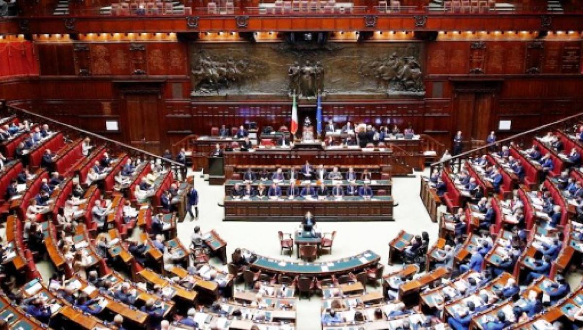 Ufficio Di Presidenza : Taglio dei vitalizi: oggi il voto allufficio di presidenza di