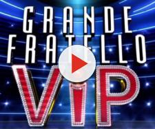 Grande Fratello Vip 2018: partecipanti potenziali e concorrenti papabili - today.it
