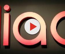 Iliad, la pubblicità è stata dichiarata ingannevole: stop immediato delle messe in onda.