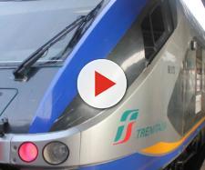 Offerte di lavoro, Ferrovie dello Stato assume a tempo indeterminato