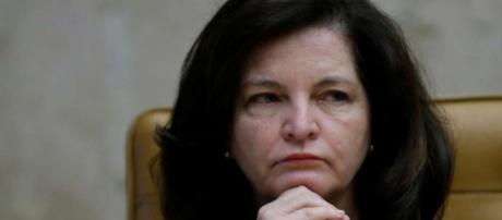 Raquel Dodge pede que desembargador que mandou soltar Lula seja investigado por prevaricação - Galeria BN