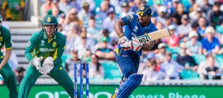 South Africa tour of Sri Lanka 2018 (Image via ICC/Twitter)