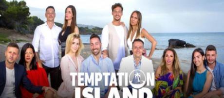 Temptation Island 2018: streaming episodio del 9 luglio su WittyTv - blastingnews.com
