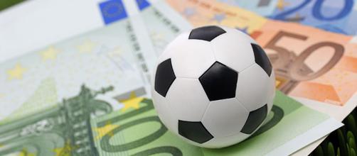 Calciomercato 2018, acquisti e cessioni della Juventus