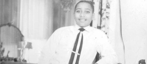 Estados Unidos reabre una investigación sobre el asesinato de Emmett Till