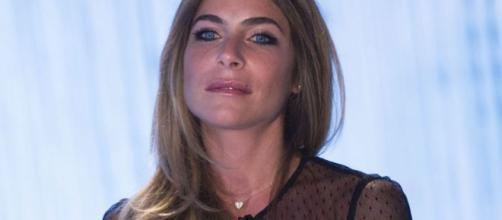 Eleonora Pedron e Nicoò Devitiis stanno insieme